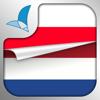 Rozmówki polsko-niderlandzkie - nauka języka niderlandzkiego (holenderskiego)