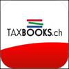 Taxbooks