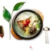 家庭养生食谱-养生菜谱的家常做法大全,养生菜谱怎么做好吃,家常养生菜谱的最简单制作方法