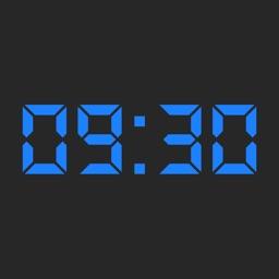 Hello Alarm Time Clock Sleep Music Free