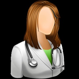پزشک زنان