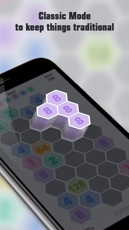 Cell Trap Multiplayer - The Ultimate Puzzle Game screenshot-4