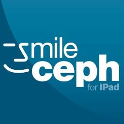 Smile Ceph