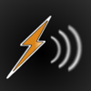 Wmote -remote controller for WinAmp