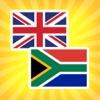 English Afrikaans Translator & Dictionary