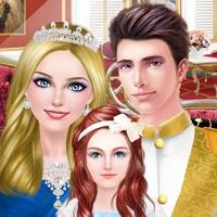 Codes for Princess Salon - Royal Family Dress Up & Makeover Hack