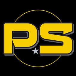 P.S. Magazine
