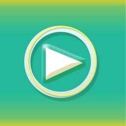 瓜瓜播放器-听超级有范的明星大咖说奇葩搞笑娱乐脱口秀