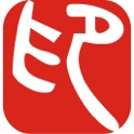 Hong Li - Logo