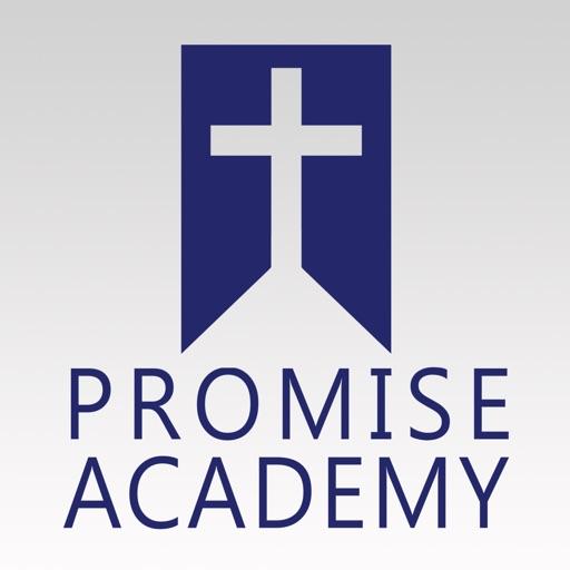 Promise Academy