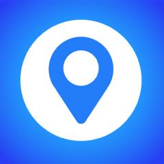 Coordonnées GPS - Mes coordonnées géographiques