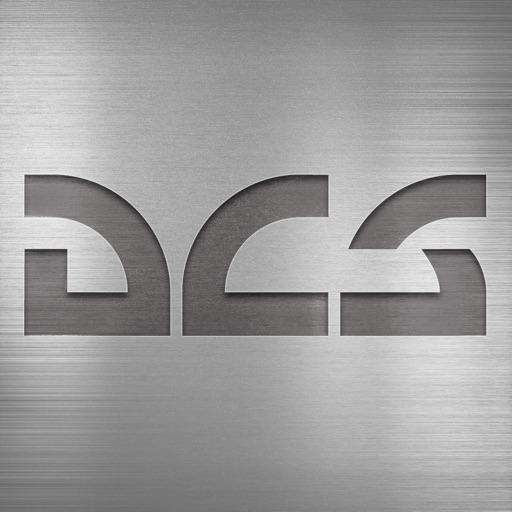 DCS by SKY JET INTERNATIONAL