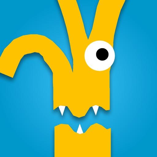Cheesy Munch