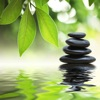 Meditation Music: Relaxing Audio