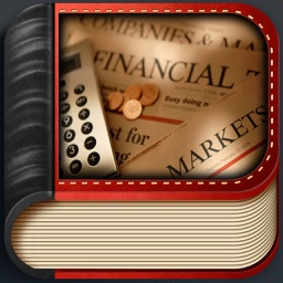 Financial Terminology Dictionary