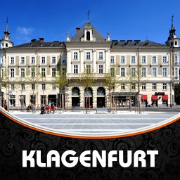 Klagenfurt Travel Guide