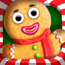 Activities of Cookie Crush Mania - Jolly Sweet Candy and Cupcake