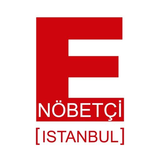 Nöbetçi Eczane Istanbul