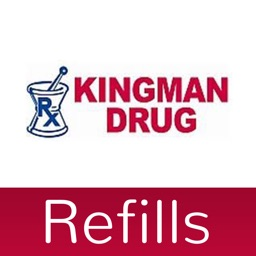 Kingman Drug