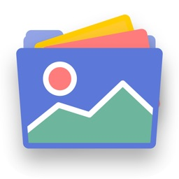 Easy Photo Sorter - Organize photos with your favorite conditions.