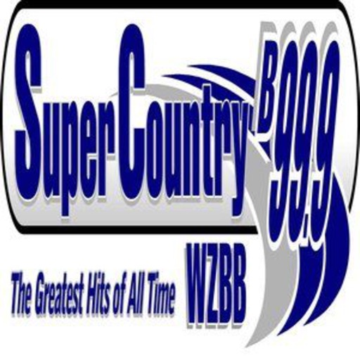 Super Country B99.9
