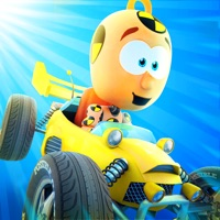 Codes for Small & Furious: Challenge the Crazy Crash Test Dummies in an Endless Race Hack