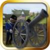 1863 - iPadアプリ