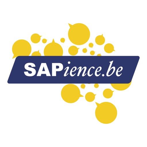 SAPience event