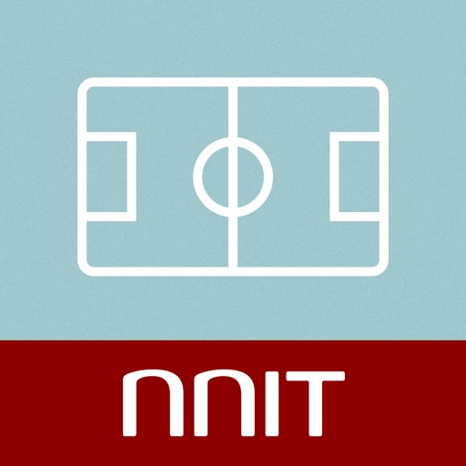 NNIT PLAYMAKER™
