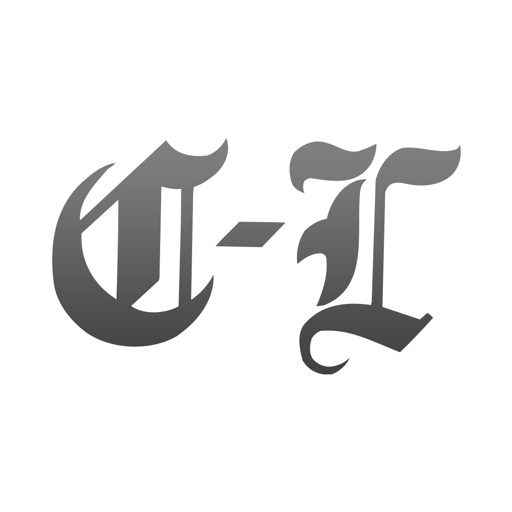 The Clarion-Ledger for iPad