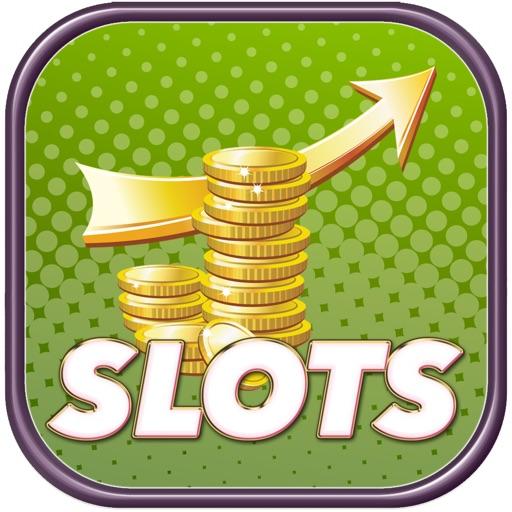 1up Triple Diamond Golden Gambler - Free Slots Gambler Game