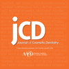 AACD Journal of Cosmetic Dentistry HD