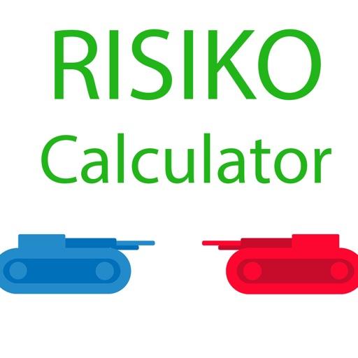 RISIKO Calculator