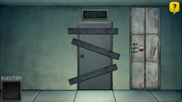 Can You Escape 25 Mysterious Ghost Rooms? - The Most Horrible 100 Floors Room Escape Challenge