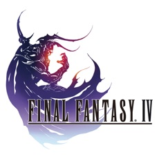Activities of FINAL FANTASY IV