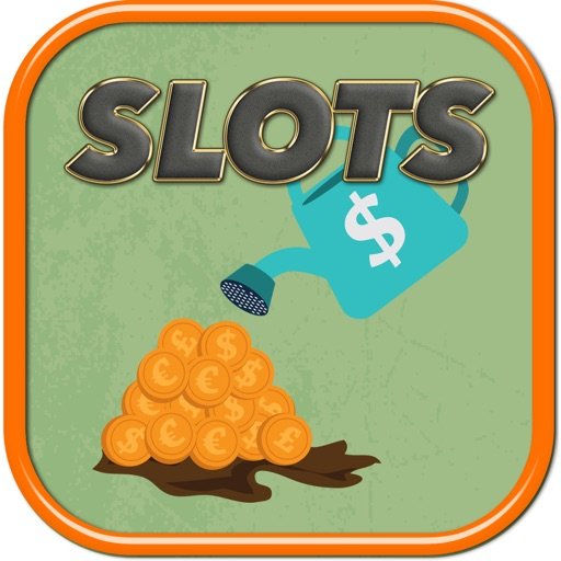 Deluxe Casino Slots Fun Area - Free Las Vegas Casino Games