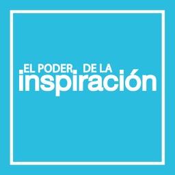 LIOMONT El poder de la inspiración