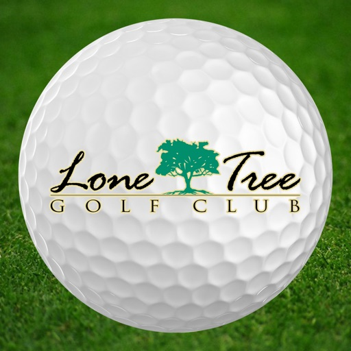 Lone Tree Golf Club AZ