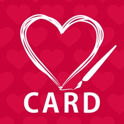 Valentine's Cards - Romantic HD Cards for Your Loved Ones!