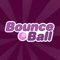 Codes for Bounce Ball - impossible ball bounce Hack