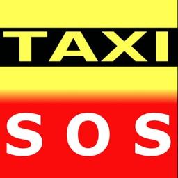 TAXI! SOS!