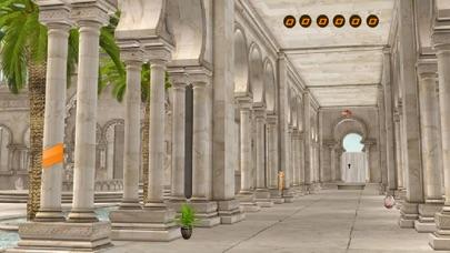 East Asian Palace Escape screenshot four