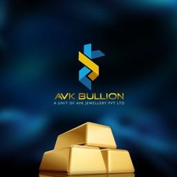 AVK Bullion