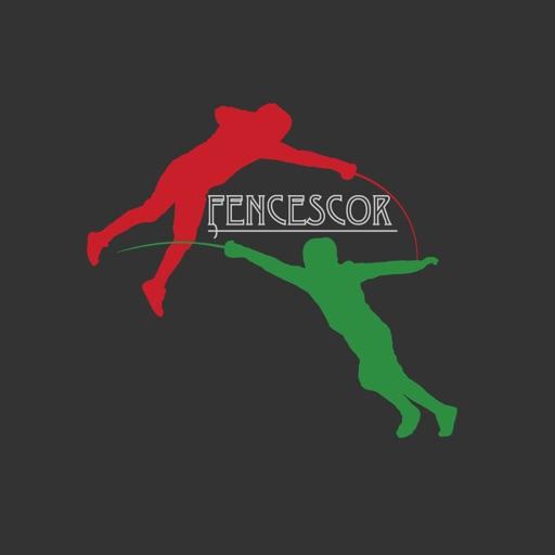FenceScor