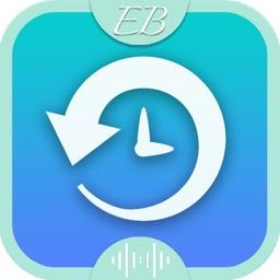 Lucid Dreaming & Sleep (Alarm Clock) Hypnosis & Meditation