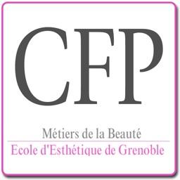 CFP Métiers de la Beauté