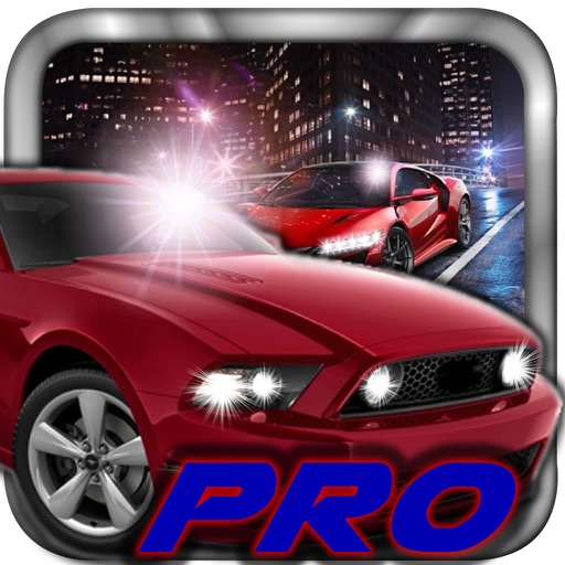 Cool Car Race Pro - Impossible Asphalt Zone
