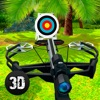 Crossbow Shooting Championship 3D