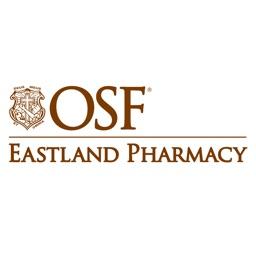 Eastland Pharmacy
