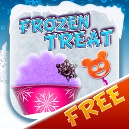 ice cream sandwiches creator - maker of sugar sundae confectionery, soft serve & popsicles game free